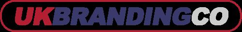 UK Branding Company